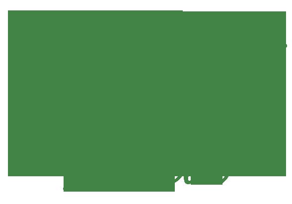 tappezzeria moretti Perugia Umbria
