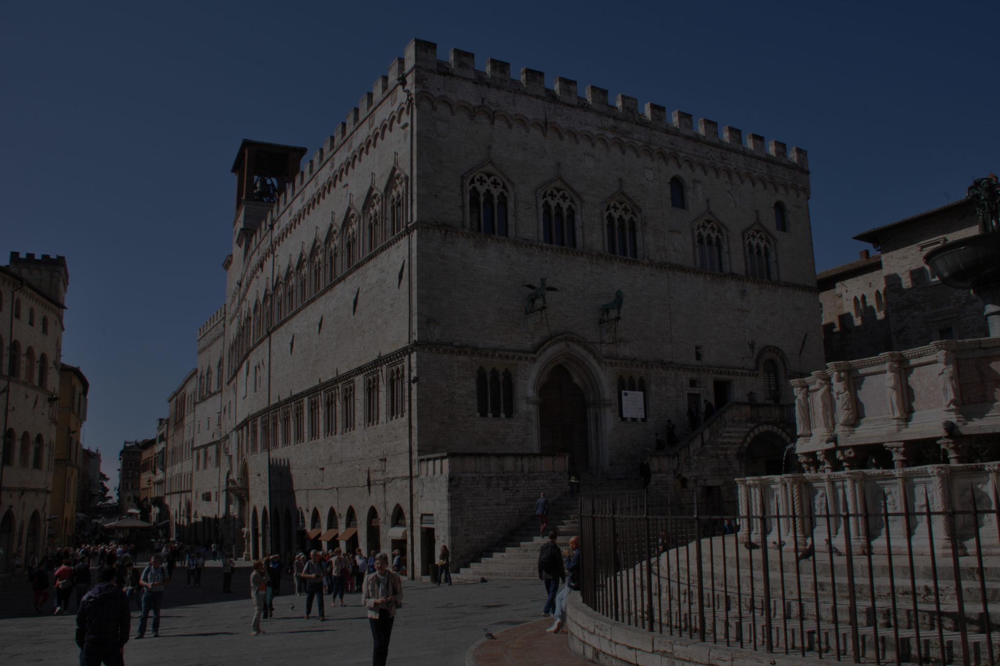 Tappezzeria Divani Perugia Umbria